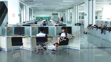 电子阅览室-1