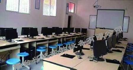 电子阅览室-2