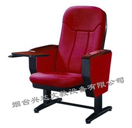 LT-Y005礼堂椅