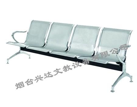 机场椅-2