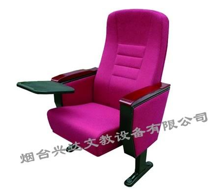 LT-Y001礼堂椅