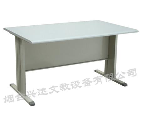 SJ-Y005报纸阅览桌、架